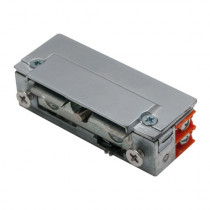Yala electromagnetica DORCAS-99ADF-TOP, ingropat, 330 Kgf, fail-secure