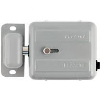 Yala electromagnetica Basic Electra YEM.11X