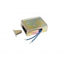 Yala electromagnetica Headen YS6010