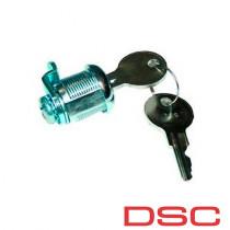 Yala pentru centrale DSC L100