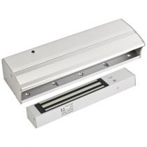 Electromagnet aplicabil YM-280T(LED)H-B, 280 kgf