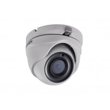 Camera supraveghere Dome Hikvision Ultra-Low Light HIKVISION DS-2CE56D8T-ITMF