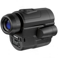 Telemetru laser Yukon LRS-1000