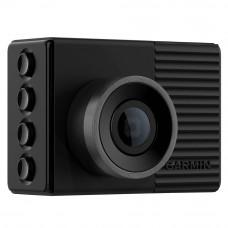 Camera pentru masina GARMIN Dash Cam 46 GR-010-02231-01, 2.1 MP, Wi-Fi, LDWS / FCWS