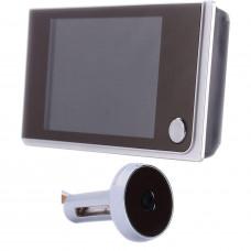 Vizor electronic 520A