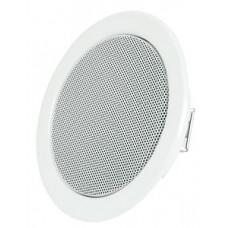 Difuzor rotund de perete sau tavan FV-RWCS6, 6 W