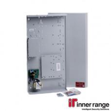 carcasa-metealica-alimentata-inner-range-995203