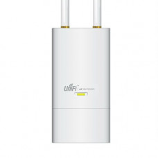 Acces Point de exterior Ubiquiti Unifi UAP-OUTDOOR5