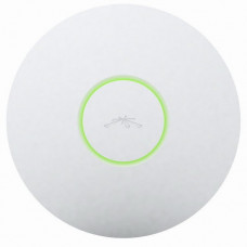 Acces Point de interior Ubiquiti Unifi UAP-LR