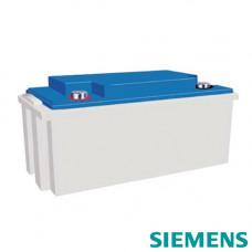 Acumulator 65Ah Siemens FA2008-A1