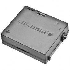 Acumulator Li-Ion pentru lanterne Led Lenser A8.Z7784