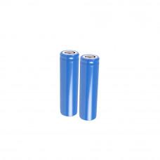 Acumulator reincarcabil pentru centrala CB32GN Elmes, 3.7 V, Li-ION