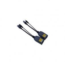 adaptor-alimentare-si-retea-prin-cablu-utp-ph-403f