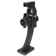 Adaptor binoclu pentru trepied Celestron RSR