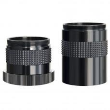 Adaptor camera pentru telescop Bresser M35/T2 4940180
