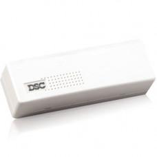Adaptor de zona conventional adresabil DSC AMP 701