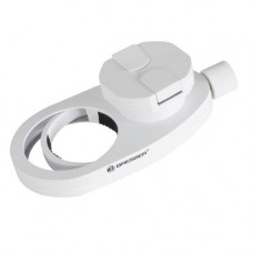 Adaptor smartphone universal Bresser 4914911