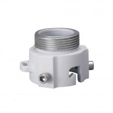 Adaptor suport camera Dahua PFA114