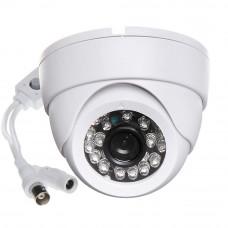 camera-supraveghere-dome-acvil-ahd-df20-720pl