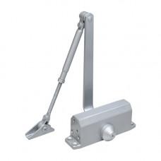 Amortizor hidraulic pentru usa YA-602, 25-45 Kg