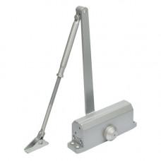 Amortizor hidraulic pentru usa YA-603, 40-65 Kg