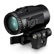 Amplificator 3x pentru dispozitiv de ochire Vortex Micro3X