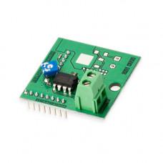 Amplificator audio Eldes EA2, 1 W, 8 ohm
