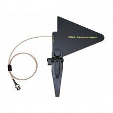 antena-cu-microunde-digiscan-labs-mwa-6