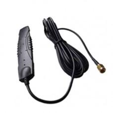 Antena GSM cu cablu Eldes ANT, 2.5 m