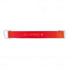 Banda elastica pentru lanterna SEO5 A8.Z0376