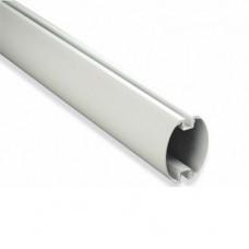 Bara pentru bariera auto Nice XBA15, 3 m, aluminiu