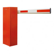 Bariera de acces automata YK-BAR7011, 220 V, 120 W