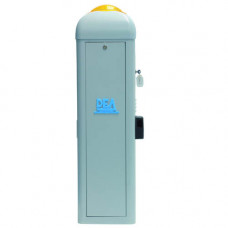 Corp bariera acces DEA PASS 24NET/V, 24 V