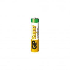 Baterie alcalina R6 (AA) GP15A-BU