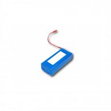 Baterie externa pentru module GSM b-12800, 11000mAh, 3.7V