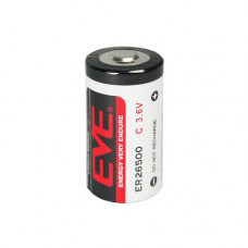 acumulator-lithium-nice-fta1