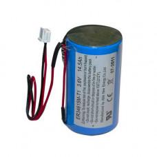 Baterie pentru sirena WT4911 DSC BAT WT 4911 20V