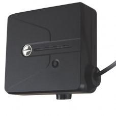 Baterie portabila Pulsar EPS3I 79113