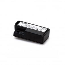 Baterie reincarcabila pentru tester detectori de fum SOLO 370 - 1PACK-001