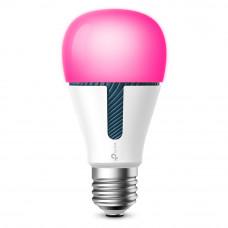 Bec LED multicolor wireless TP-Link KL130, 2.4 GHz, 800 lm