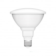 Bec led smart 75w INSTEON 2674-422, wireless, 75W, RF 45 m