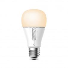 Bec LED wireless TP-Link KL110, 2.4 GHz, 800 lm