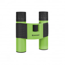 Binoclu Bresser Topas 10X25, verde