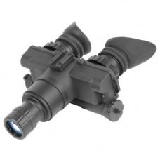 Binoclu cu Night Vision ATN NVG7-2I, gen 2+