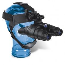 Binoclu cu Night Vision Goggles Pulsar Edge GS 1x20 75095