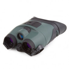 Binoclu Night Vision Yukon Tracker LT 2x24