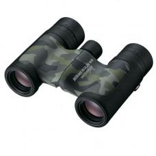 Binoclu Nikon Aculon W10 10x21