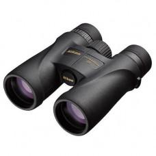 Binoclu Nikon Monarch 5 8X42, negru