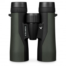 Binoclu Vortex Crossfire HD 8x42