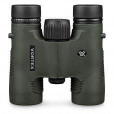 Binoclu Vortex Diamondback HD 10x28